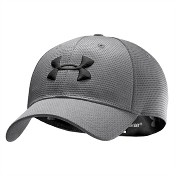 cheap under armour hats