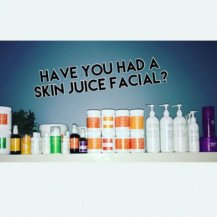 Treat yourself to a skinjuice facial. Let us teach you the importance of good skin care and see how amazing your skin can look and feel when treated correctly. #skinjuicefacial #skinjuice #lovefacials #natural #naturalskincare #treatyourself #mayaorganicbeautytherapy Perfect weather for a facial book in today or tomorrow spaces available.