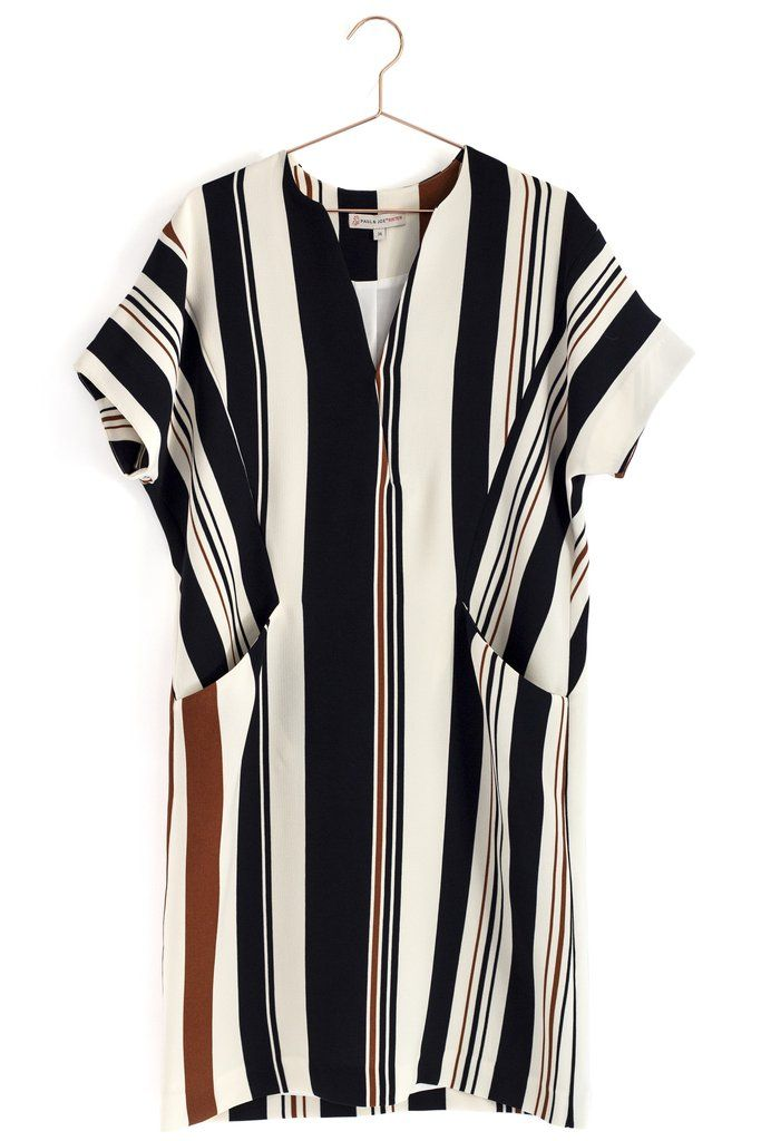 Annabella Dress | #mooreaseal