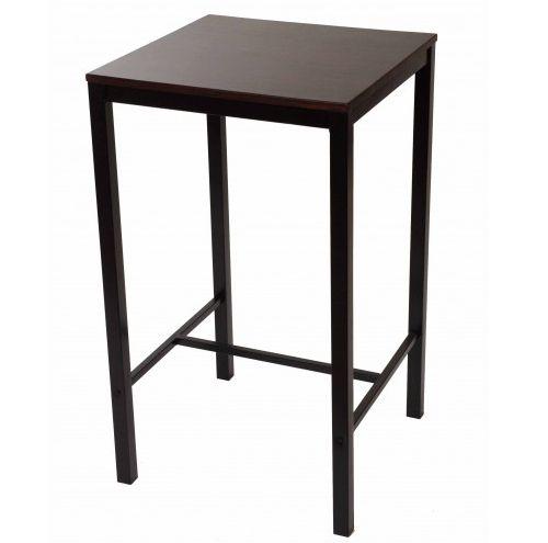 17 melhores ideias sobre mesa alta no pinterest mesas de pub mesas de bar e mesa comum - Mesas altas de bar ...