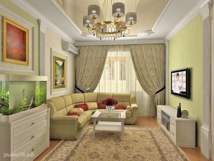 однокомнатная квартира дизайн: 21 тыс изображений найдено в Яндекс.Картинках