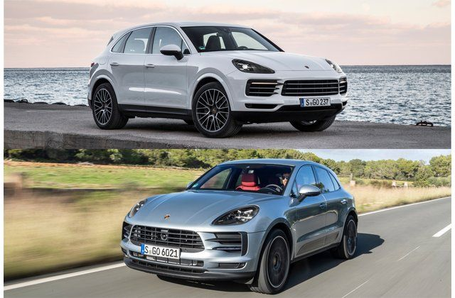 Luxury Car Brands List Ranking Affordable Luxury Cars Luxury Cars Luxury Car Brands