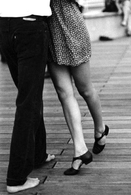 dancin': Let Dance, Happy Couple, Rollers Coasters, Couple Dance Photography, Dance Tango, Dance Shoes, Old Shoes, Tango Dance Photography, Argentine Tango