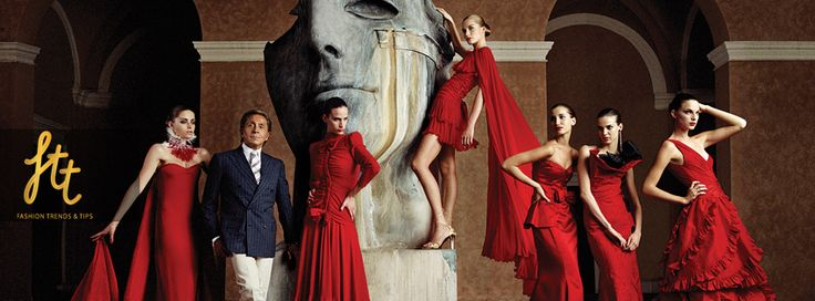 This 2008 documentary is a love letter classes a very tan, very #Italian Valentino Garavani As his retirement approaches. But the famous #designer is obviously not going to be silent, and the film is filled with material from his swansong: a show opulent couture track and celebrity #party.