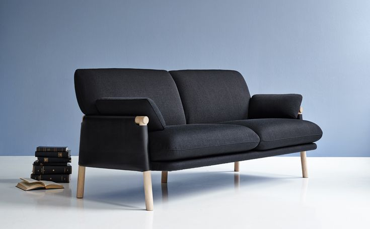 Projects Monica Förster Design Studio Sillones - Sillones Cheslong Baratos
