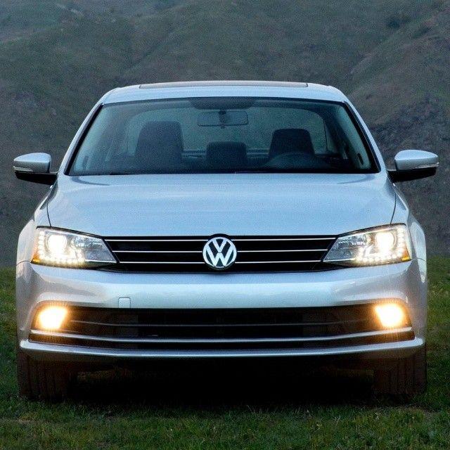 "@vw_parts's Photo: ""Wondrous #Volkswagen Jetta"""