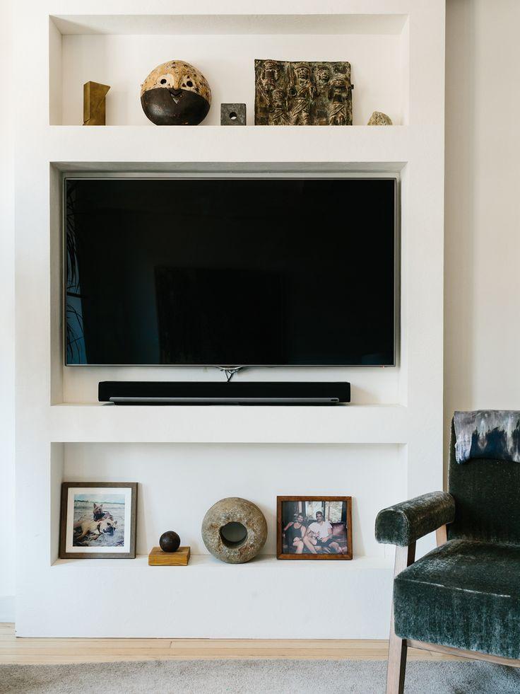 25 best ideas about sonos on pinterest sonos music sonos music system and sonos 1 - Best home interior ...