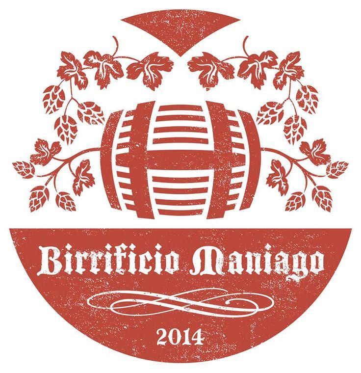 Microbirrificio Maniago  #microbirrificiomaniago http://www.birrificiomaniago.it