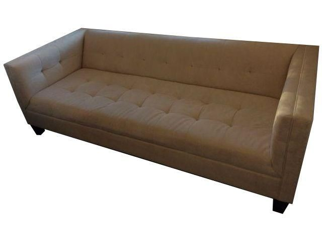 1000 ideas about Sofas For Sale on Pinterest Compare  : 49f0541502037098e7fe028c5b52cd9f from www.pinterest.com size 640 x 480 jpeg 18kB
