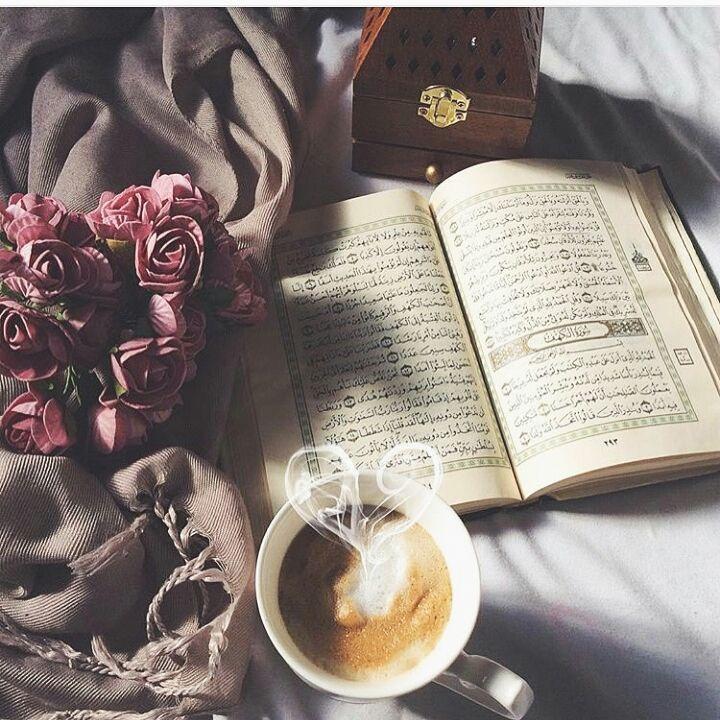 "91 Likes, 6 Comments - Merjem.K (@mersi_k4) on Instagram: ""Oprosti pa će i tebi Uzvišeni Allah oprostiti. """