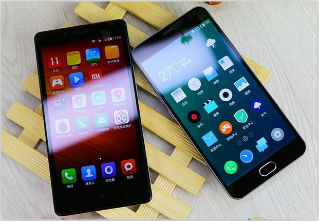 Let's have a look at Xiaomi Redmi Note 2 vs Meizu M2 Note review, specifications, features, design and more things about the both devices.