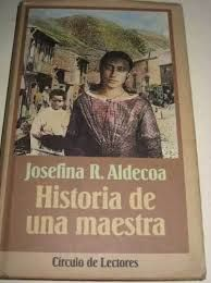 Resultado de imagen de josefina aldecoa