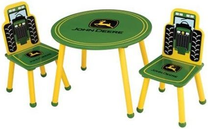 Google Image Result for http://www.saferwholesale.com/v/vspfiles/photos/John%2520Deere%2520Table%2520And%2520Chair%2520Set-2.jpg