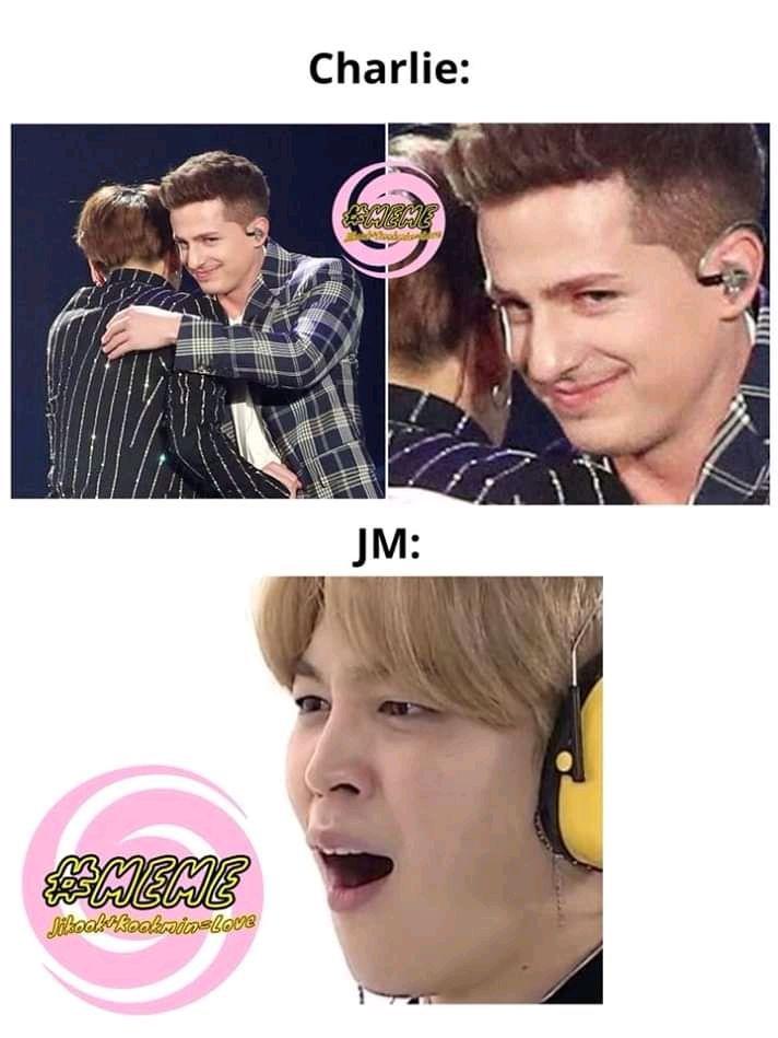 Memes Jikookmin Kpop Memes Bts Bts Memes Hilarious Bts Memes