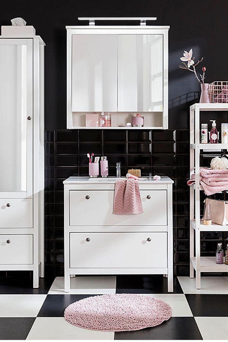 Blomus Aufbewahrungsbox Ara In Pastellfarben Entdecke Hier Die Schonsten Einrichtungsideen Furs Badezimm Mit Bildern Aufbewahrungsbox Aufbewahrung Badezimmer Accessoires