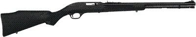 70650 marlin 22lr 22 lr long rifle semi auto 60 - http://gunsforsalebuy.com/70650-marlin-22lr-22-lr-long-rifle-semi-auto-60.html