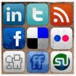 Consejos para entrar una marca en medios sociales