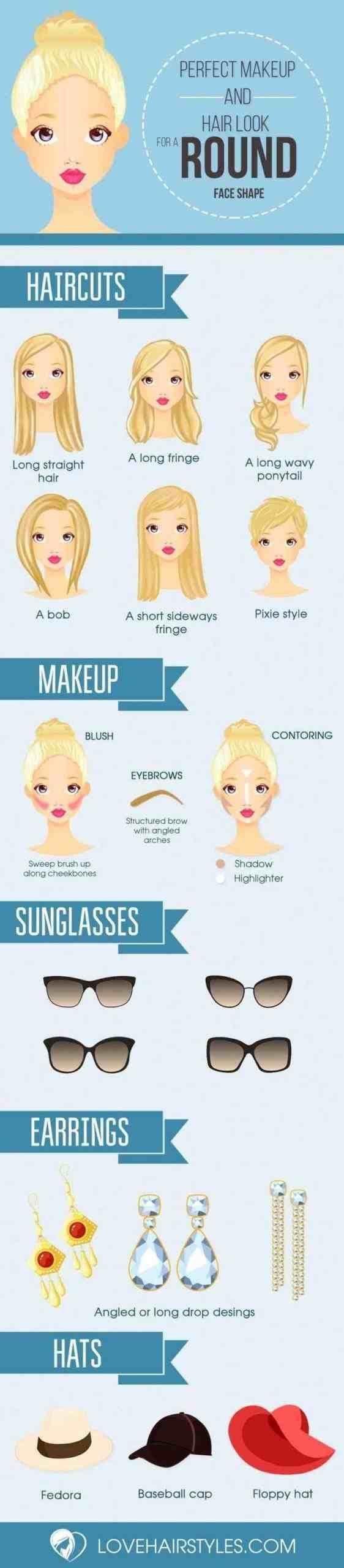 english adworkspk amazing Hair Tips In English and natural hair care tips in english adworkspk health beauty tumblr genuine skin health.jpg