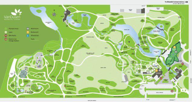 49f0a90be1b0304f382e655e76c91c49 - Places To Eat Near Van Dusen Gardens