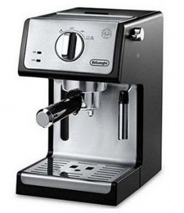 Looking for a cheap espresso machine to fit your budget? Here are some of the best espresso machines under $200. These are considered very affordable for pump espresso machines which can be priced up to $1500 with a more durable build, higher quality parts and extra features. http://bisuzscoffee.com/best-reviews/best-espresso-machine-under-200/