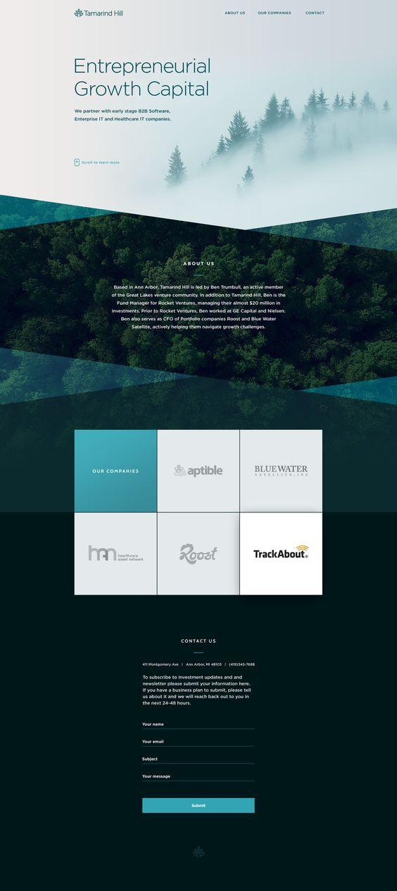 Somos una agencia líder en diseños de aplicaciones web. #webappdesign #UIprototyping #websiteU …   – Zeichnen