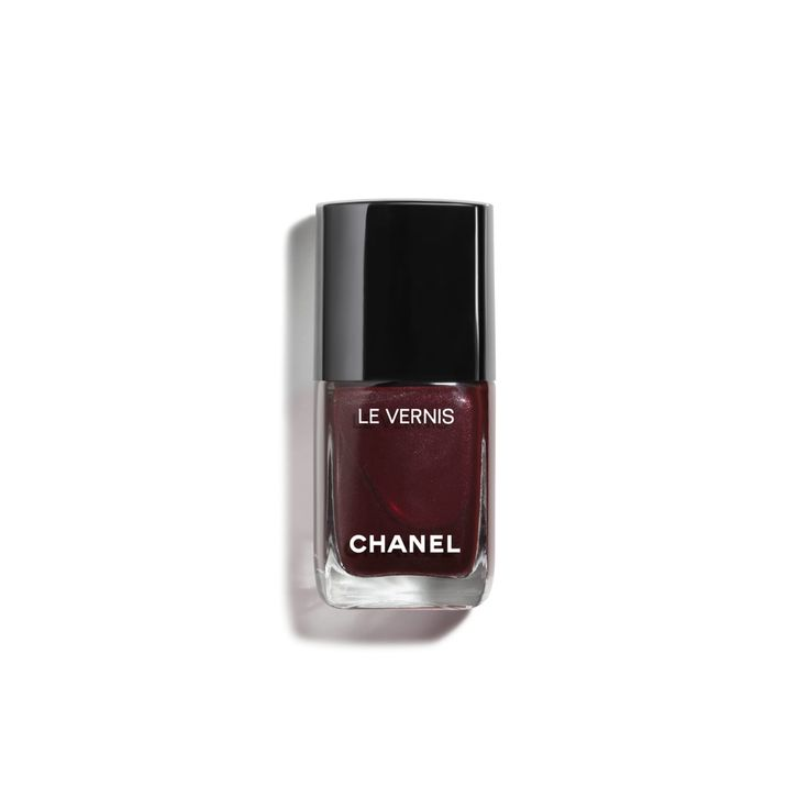 LE VERNIS – makeup – 0.4FL. OZ. – Default view