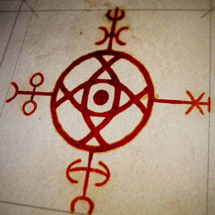 17 best images about pagan witch symbols on pinterest for Witch symbols tattoos
