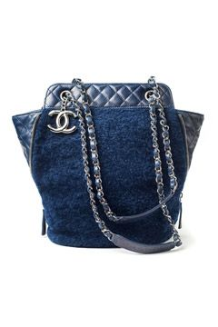 Chanel fall 2013 bags