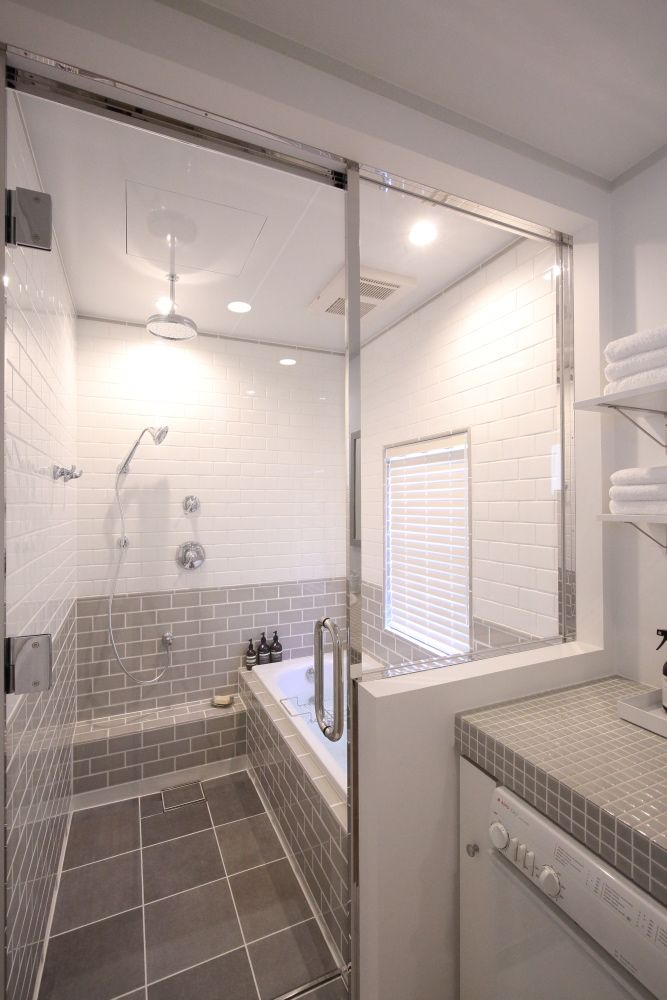 25 pinterest for Bathroom design 101