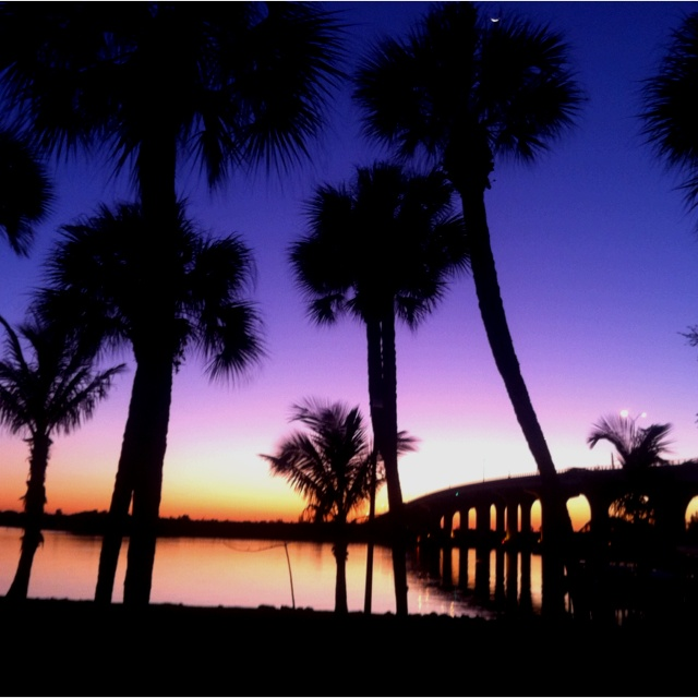 Places For Rent In Vero Beach Fl