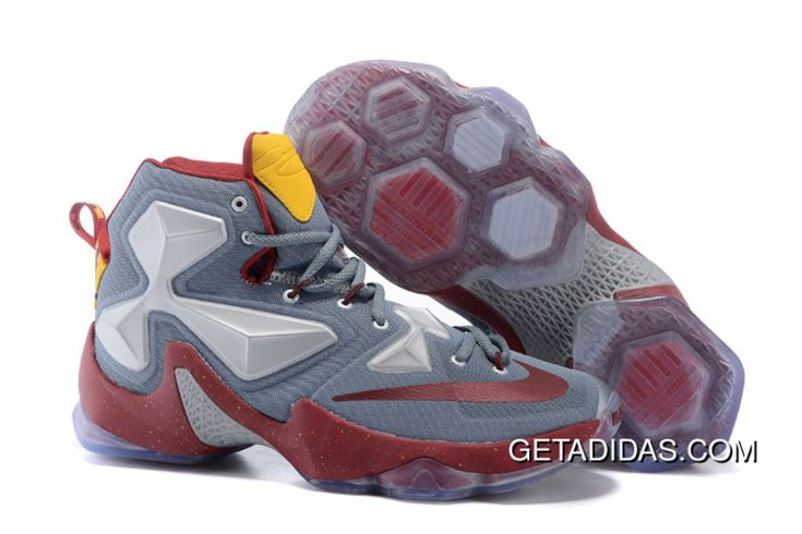 https://www.getadidas.com/lebron-13-shoes-knights-red-grey-yellow-topdeals.html LEBRON 13 SHOES KNIGHTS RED GREY YELLOW TOPDEALS : $87.92