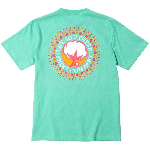 25 best ideas about preppy t shirts on pinterest