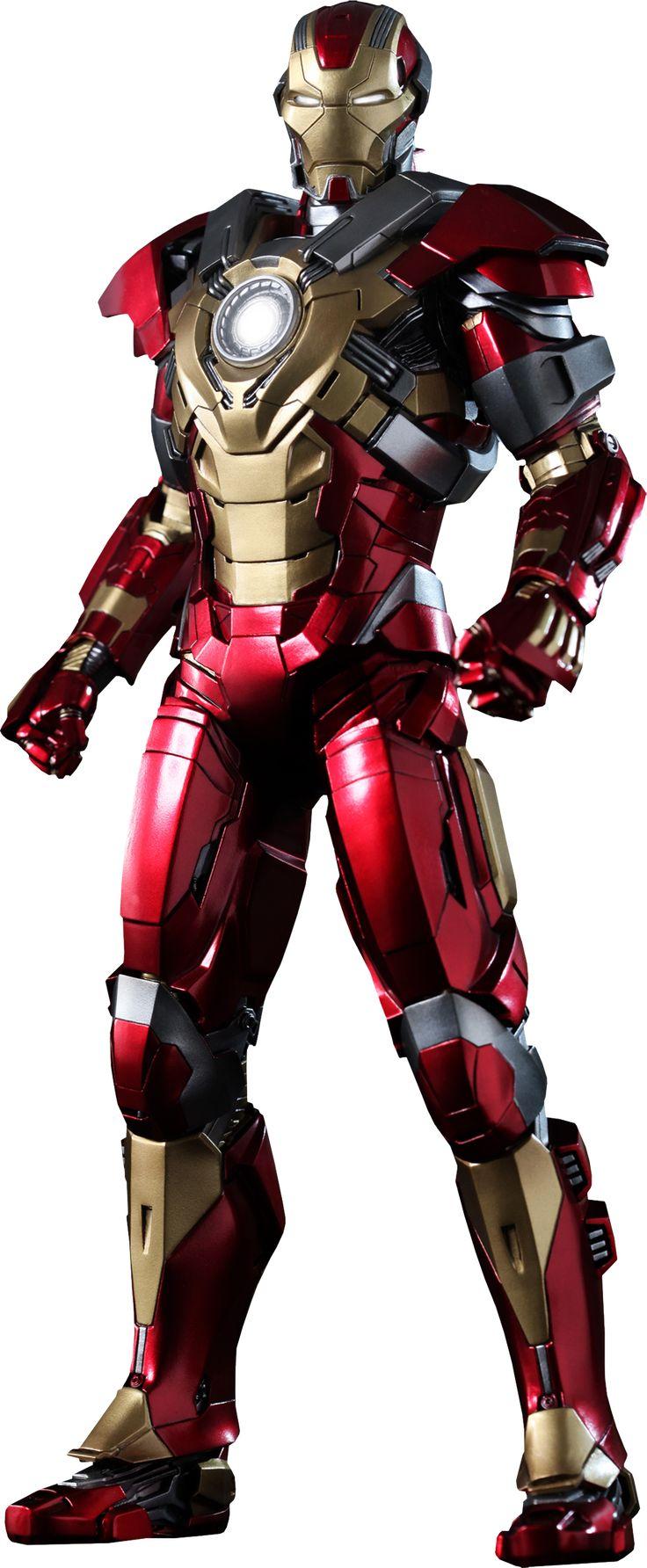 Pin by yaomorn on iron man pinterest iron man marvel - Iron man 1 images ...