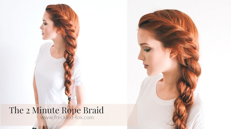 17 Best images about Styles For Long Hair on Pinterest