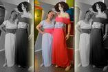 Το Rockbuxom σε συνεργασία με το stayin.gr διοργανώνει διαγωνισμό και χαρίζει σε μία τυχερή ένα αέρινο, μάξι φόρεμα, One Size σε κοραλί απόχρωση.&nbsp...