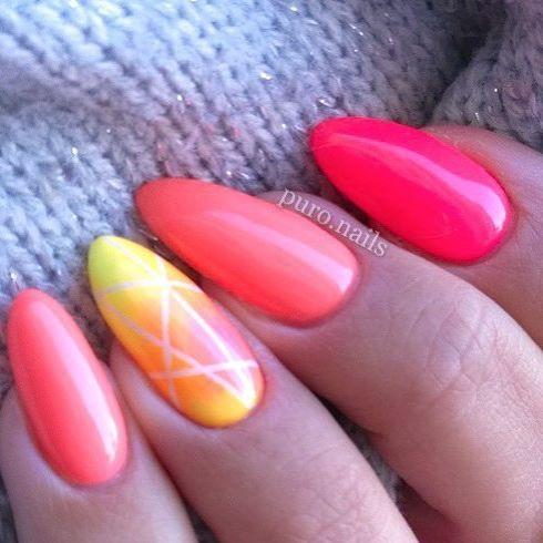 504, 777 PROnail @procosmetics.pl ❤  #nailart #nailsoftheday #nails #nail #hybrydnails #hybrydymanicure #instant #instanail #nails2inspire #paznokciehybrydowe #hybrydypronail #piekne #paznokcie #polskadziewczyna  #nailartist_manicure #nails #wiosna2017 #rozowepaznokcie #pinknails #nailswag #hybryda #awesome  #nowypost @paznokciove_inspiracje @10_perfectnails @najseksowniejszepaznokcie @akademia_paznokcia #vanessanailzfeatures #nailru #nailstagram #procosmeticswroclaw @nails_champions
