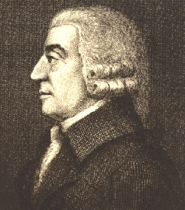 Boston 1775: For Your Listening Pleasure