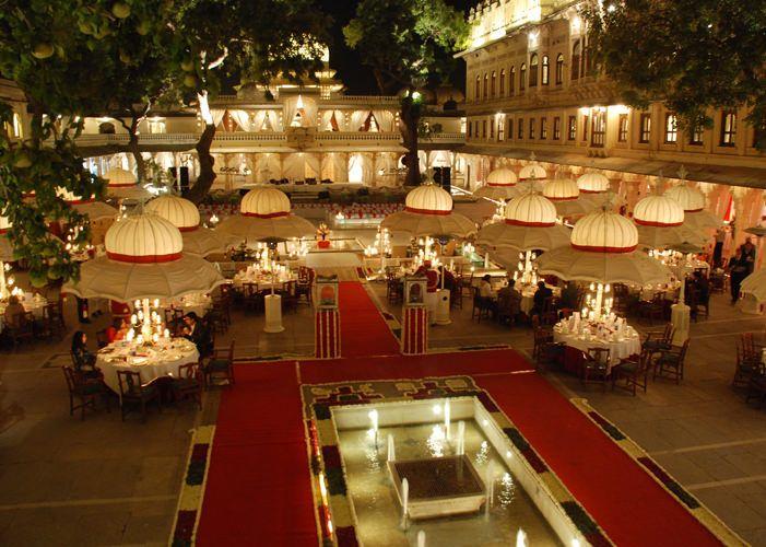Wedding Venues Rajasthan India Regal Weddings Royal Destinations