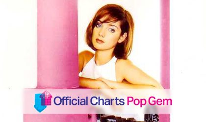 Official Charts Pop Gem #69: Louise – Naked