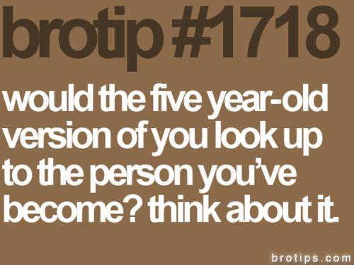 Brotips.Bro Tips Funny, Brotips