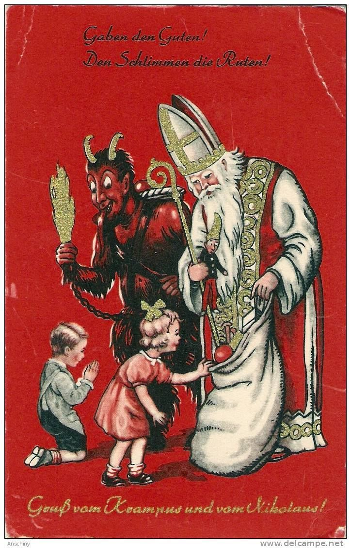 Guest post from Lucien Greaves of The Satanic Temple: Hail Satan and Happy Holidays!