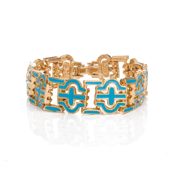 Clearance sale! Genevieve Turquoise now £26 #gifts #fashion