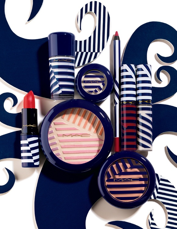 MAC make up summer edition stripes Google Image Result for http://ea.bpreducer.com/img/editorial/articles/2012_04/nouvelle-collection-cosmetiques-mac_6.jpg