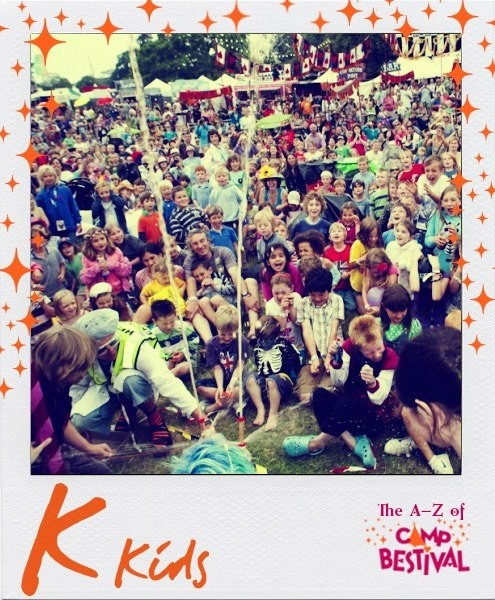 Camp Bestival Family Festival Fun 2014: 26 Best A To Z Of Camp Bestival 2013 Images On Pinterest