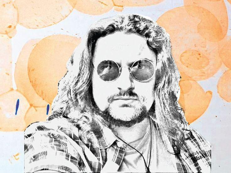 Chi sei? Stefano Pelloni  Cosa fai nella vita? Grafico, fotografo, videomaker, Bodypainter, teatrante, cantante.  Come ti metti a disposizione? Sono a servizio dell'immagine, della materialità e del morale. Web, backstage, stampe, cartapesta e sorrisi.