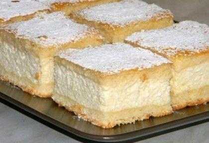 turos-pite----------http://www.nosalty.hu/recept/turos-pite-szilvasgomboc-konyhajabol