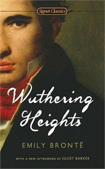 good and evil in wuthering heights In wuthering heights, author emily bronte depicts heathcliff, one of the main characters, as an incarnation of evil heathcliff is first introduced in the novel as the unpleasant.
