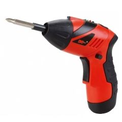 electric drill, electric screwdriver, lithium rechargeable screwdriver,mini drill