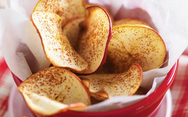Spiced apple thins recipe. Found an apple tree up the lane so am going to try this recipe.