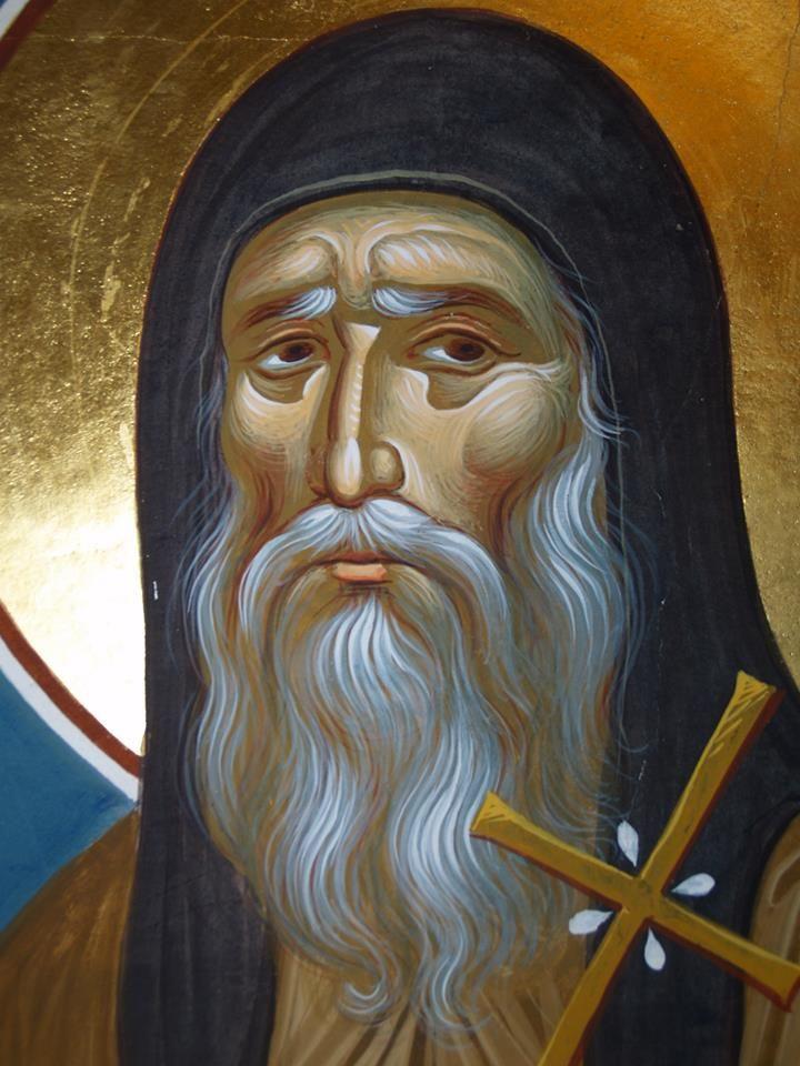artist demetrios hatziapostolou